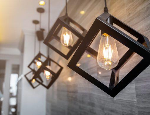Nieuwe verlichting kopen Dit zijn jouw keuzemogelijkheden!